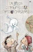 Cover-Bild zu Badraun, Daniel: La festa d'iffaunts sül Chaste Chastlatsch