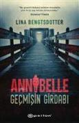 Cover-Bild zu Bengtsdotter, Lina: Annabelle