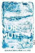 Cover-Bild zu Nur Mut! (eBook) von Hüther, Gerald