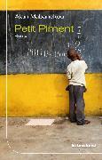 Cover-Bild zu Petit Piment (eBook) von Mabanckou, Alain