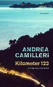 Cover-Bild zu Kilometer 123
