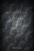 Cover-Bild zu Lichter des Toren (eBook) von Strauß, Botho