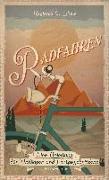 Cover-Bild zu eBook Radfahren - Eine Anleitung für Anfänger und Fortgeschrittene