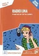 Cover-Bild zu Radio Lina A1. Nuova Edizione