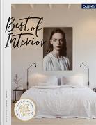 Cover-Bild zu Best of Interior 2020 von Temmen, Janina