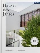 Cover-Bild zu Häuser des Jahres 2020 von Borgmann, Nicola