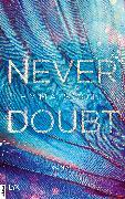 Cover-Bild zu Scott, Emma: Never Doubt (eBook)