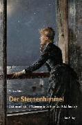 Cover-Bild zu Der Sternenhimmel (eBook) von Moos, Vanessa