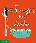 Cover-Bild zu Der Silberlöffel für Kinder