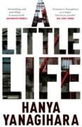 Cover-Bild zu A Little Life (eBook) von Yanagihara, Hanya