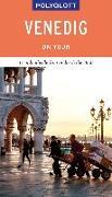 Cover-Bild zu POLYGLOTT on tour Reiseführer Venedig von Raether-Klünker, Gudrun