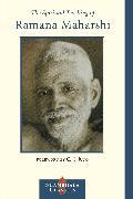 Cover-Bild zu The Spiritual Teaching of Ramana Maharshi (eBook) von Maharshi, Ramana