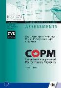Cover-Bild zu COPM 5th Edition von Law, Mary