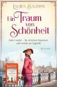 Cover-Bild zu Ein Traum von Schönheit (eBook) von Baldini, Laura