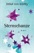 Cover-Bild zu Sternschanze von Kürthy, Ildikó von