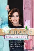 Cover-Bild zu Neuland von Kürthy, Ildikó von