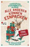 Cover-Bild zu Huber, Christian Pokerbeats: Alle anderen können einpacken (eBook)