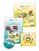 Cover-Bild zu Konfi 3 / Paket