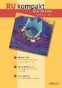 Cover-Bild zu RU kompakt. Grundschule Klasse 3/ 4 Heft 2 von Hermann, Stefan