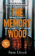 Cover-Bild zu The Memory Wood