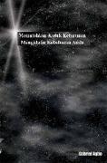 Cover-Bild zu Mematahkan Kutuk Keturunan: Mengklaim Kebebasan Anda (eBook) von Agbo, Gabriel