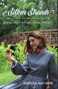 Cover-Bild zu Silken Strands (eBook) von Hope, Rebecca May