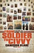 Cover-Bild zu Blake, Cameron: From Soldier to Civvy (eBook)