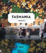 Cover-Bild zu Blake, Cameron: Tasmania in Photos