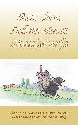 Cover-Bild zu Aus dem Leben eines Maulwurfs (eBook) von Saccaro, Alexander Peter