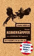 Cover-Bild zu Hahnenkämpfer (eBook) von Willeford, Charles