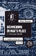 Cover-Bild zu Dämmerung in Mac's Place (eBook) von Thomas, Ross