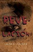 Cover-Bild zu Revelacion a Baron A. Deschauer (eBook) von Deschauer, Baron Alexander