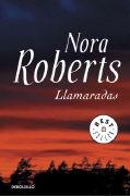 Cover-Bild zu Llamaradas von Roberts, Nora