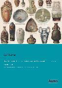 Cover-Bild zu Handbücher der keramischen Industrie für Studierende und Praktiker, Zweiter Teil von Loeser, Carl