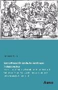 Cover-Bild zu Liederbuch für deutsche Ärzte und Naturforscher von Korb, Hermann