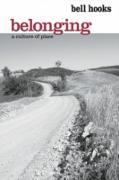 Cover-Bild zu Hooks, Bell: Belonging (eBook)