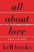 Cover-Bild zu hooks, bell: All About Love