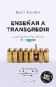 Cover-Bild zu Hooks, Bell: Enseñar a transgredir (eBook)