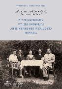 """Cover-Bild zu """"Wir waren zunächst mal froh, dass wir noch lebten"""" (eBook) von Werner, Waltraud"""