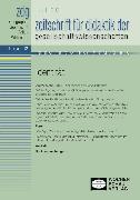 Cover-Bild zu Identität (eBook) von Weber, Birgit (Hrsg.)