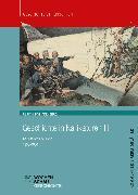 Cover-Bild zu Geschichte in Karikaturen III (eBook) von Schnakenberg, Ulrich