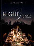 Cover-Bild zu Night Kitchen von Nieschlag, Lisa