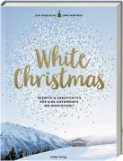 Cover-Bild zu White Christmas von Nieschlag, Lisa