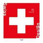 Cover-Bild zu Swiss Design von Toromanoff, Agata