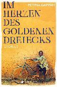 Cover-Bild zu Im Herzen des Goldenen Dreiecks (eBook) von Gappah, Petina