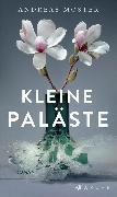 Cover-Bild zu Kleine Paläste (eBook) von Moster, Andreas