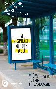Cover-Bild zu Im Gespräch mit der Welt (eBook) von Spallek, Gerrit (Hrsg.)