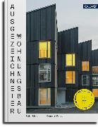 Cover-Bild zu Ausgezeichneter Wohnungsbau 2020 (eBook) von Maly, Ulrich