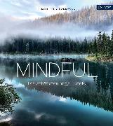 Cover-Bild zu Mindful (eBook) von Carrasco, Birgit Feliz