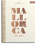 Cover-Bild zu Mallorca mit Stil (eBook) von Niederste-Werbeck, Thomas